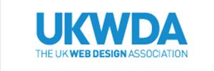 ukwda_logo_300_100